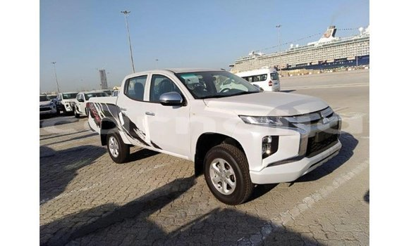 Medium with watermark mitsubishi l200 abia state import dubai 3233