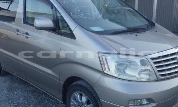 Medium with watermark used car for sale in japan 1 copy