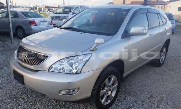 Medium with watermark lexus harrier rx for sale japan www.used cars.co 1 copy