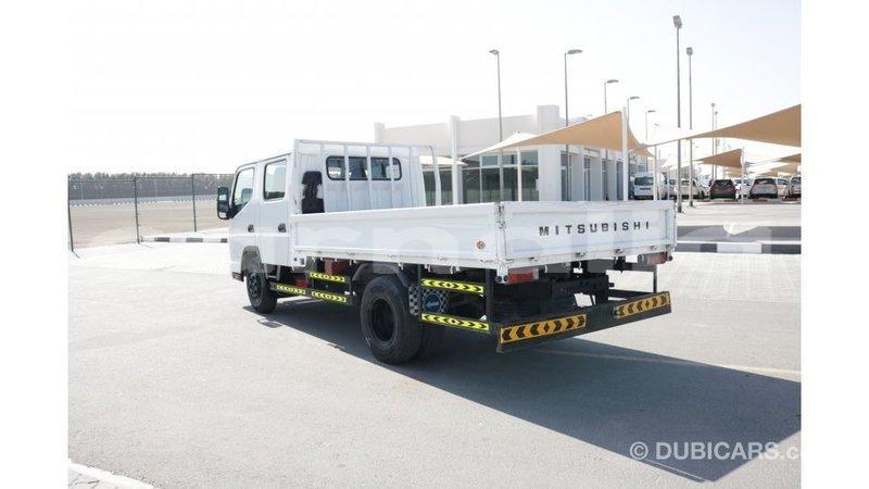 Big with watermark mitsubishi l400 abia state import dubai 3281