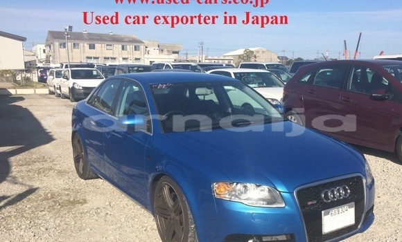 Medium with watermark used car for sale in japan audi turbo 2 1
