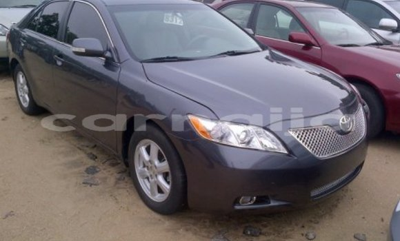 Buy Import Toyota Camry Other Car in Enugu in Enugu State