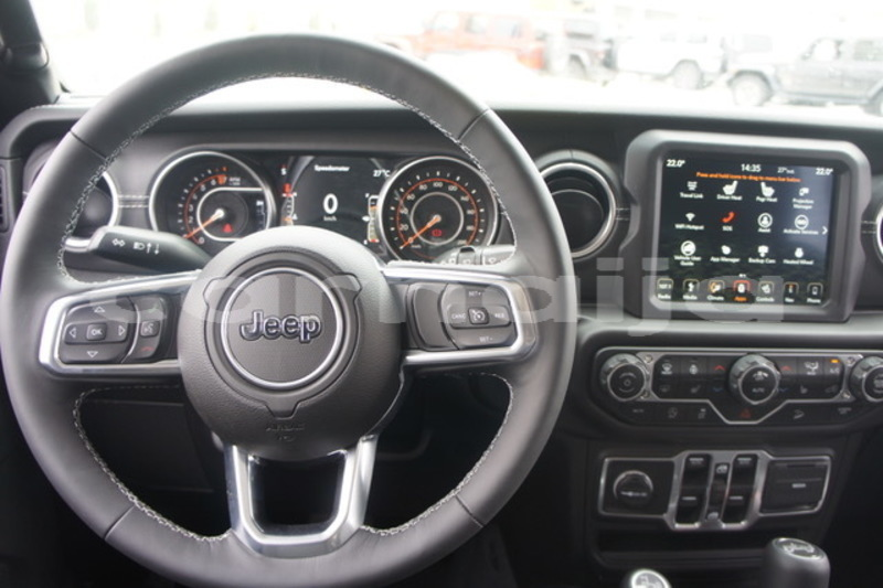 Big with watermark used car for sale in japan jeep wrangler 2019 11