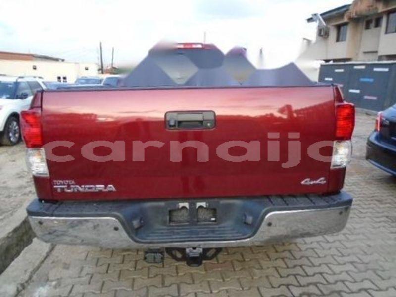Big with watermark toyota tundra katsina daura 3594