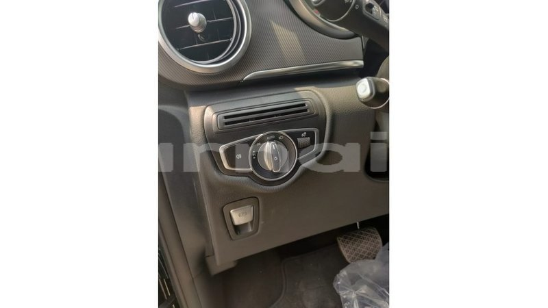Big with watermark mercedes benz 250 abia state import dubai 3621