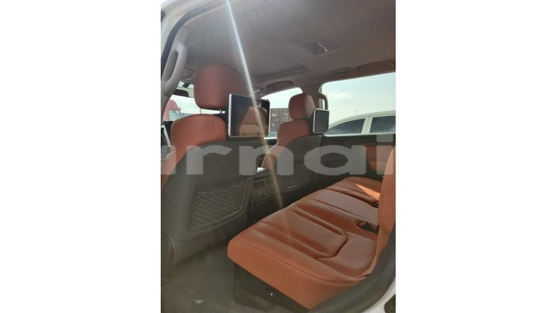 Big with watermark toyota land cruiser abia state import dubai 3641