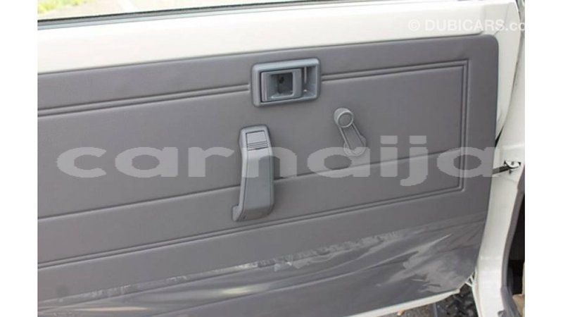 Big with watermark toyota land cruiser abia state import dubai 3733