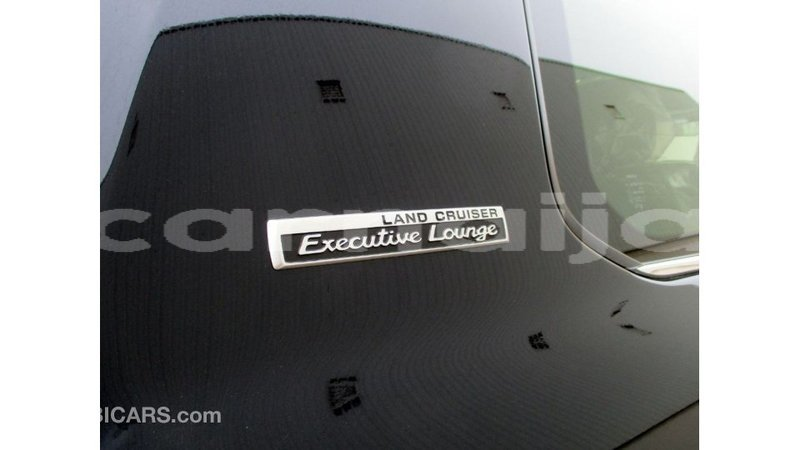 Big with watermark toyota land cruiser abia state import dubai 3741