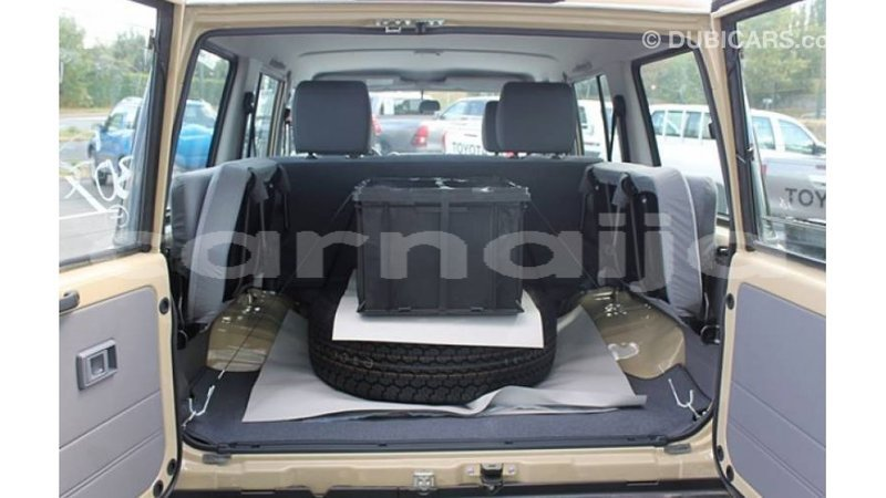 Big with watermark toyota land cruiser abia state import dubai 3750