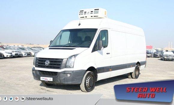 Medium with watermark volkswagen truck abia state import dubai 3917