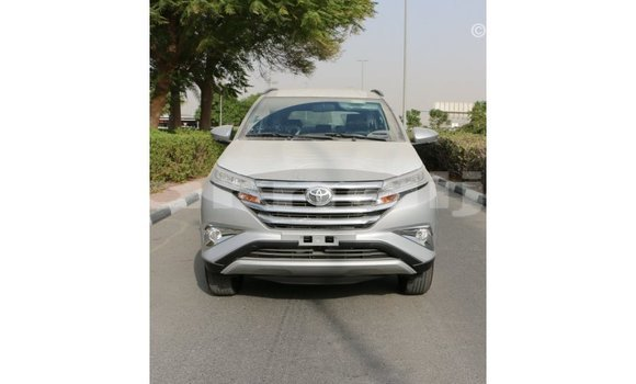 Buy Import Toyota Rush Other Car in Import - Dubai in Abia State