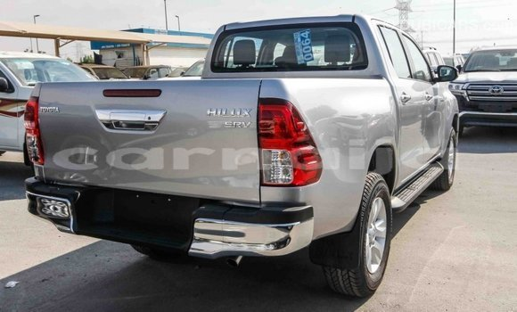 Buy Import Toyota Hilux Other Car in Import - Dubai in Abia State