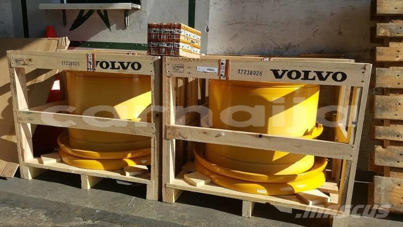 Big with watermark volvo platisce za volvo a30g d29b38488 promise vol2