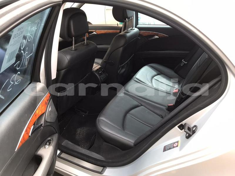 Big with watermark mercedes benz e class lagos state lagos 5086