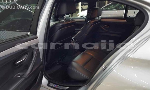 Buy Import BMW X1 Other Car in Import - Dubai in Abia State