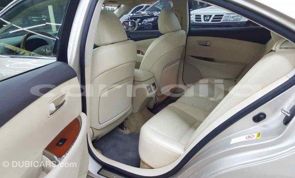 Buy Import Lexus ES Other Car in Import - Dubai in Abia State