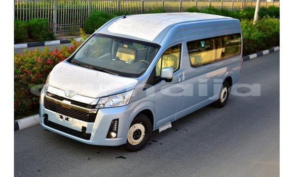 Medium with watermark toyota hiace abia state import dubai 5319