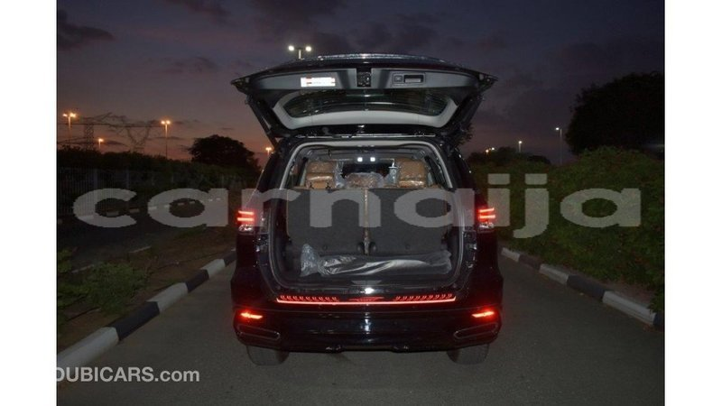 Big with watermark toyota fortuner abia state import dubai 5323