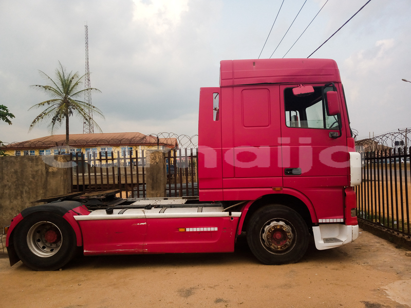 Big with watermark daf cf edo benin city 5332