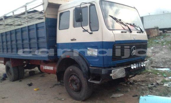 Medium with watermark mercedes benz truck lagos state abuja 5335