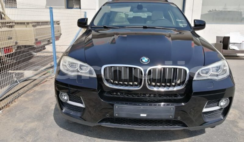 Big with watermark bmw x6 lagos state lagos 5482