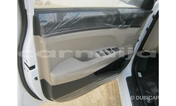 Buy Import Hyundai Elantra White Car in Import - Dubai in Abia State