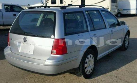 Medium with watermark mobile volkswagen passat 3