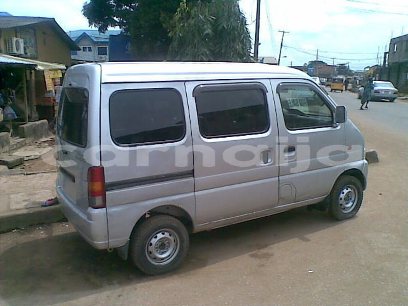 Big with watermark suzuki carry ogun state ipokia 6747