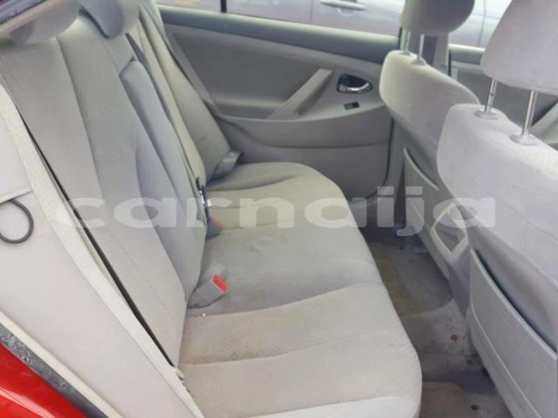 Big with watermark toyota camry lagos state lagos 6762