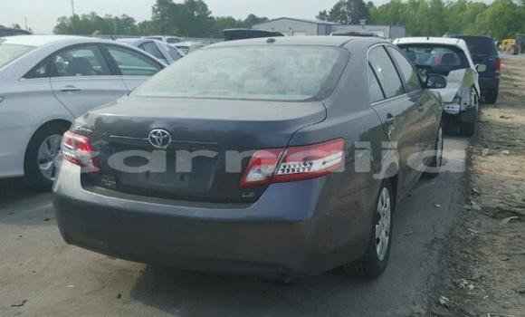 Buy Import Toyota Camry Other Car in Lagos in Lagos State