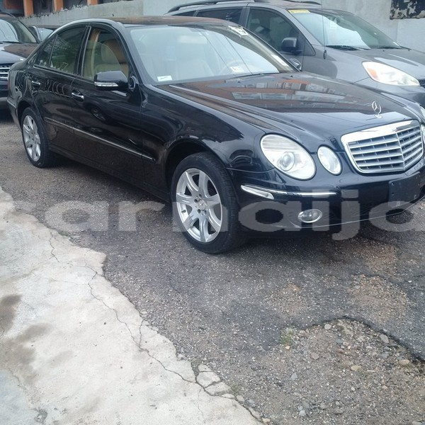 Big with watermark mercedes benz a class ogun state ipokia 6779