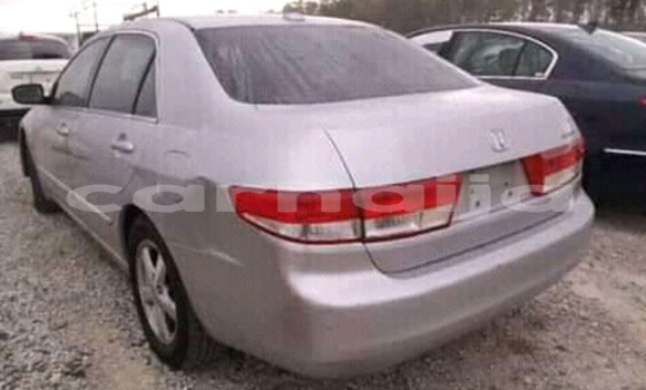 Buy Used Honda Accord Other Car in Lagos in Lagos State