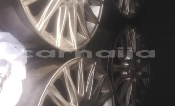 Medium with watermark 9501106 img20190528wa0013 jpeg jpegf238ec5ab7c12a4b824043e352d48c20