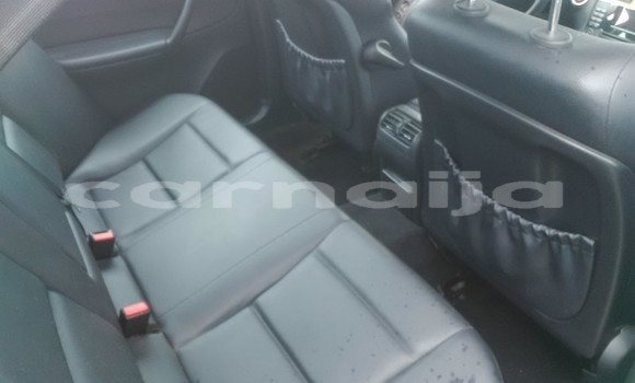 Buy Import Mercedes‒Benz 230 Black Car in Lagos in Lagos State