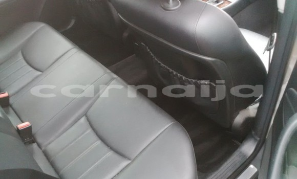 Buy Used Mercedes‒Benz 230 Other Car in Lagos in Lagos State