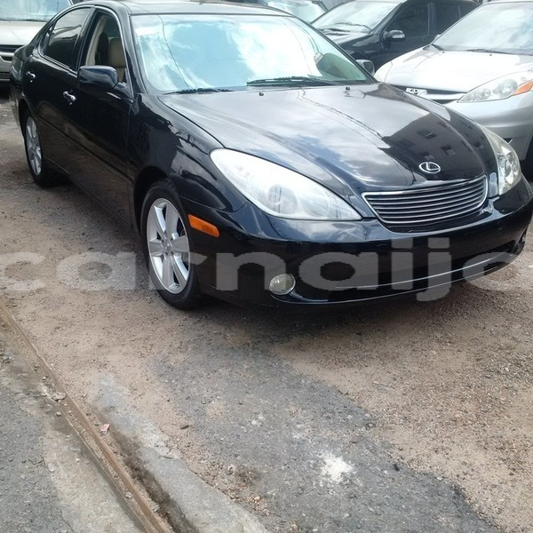 Big with watermark lexus es lagos state badagry 6868