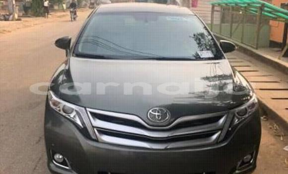 Buy Used Toyota Venza Other Car in Enugu in Enugu State