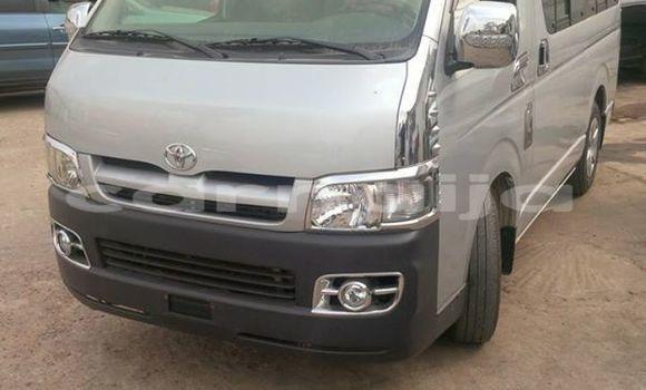 Buy and sell cars, motorbikes and trucks in Nigeria - CarNaija