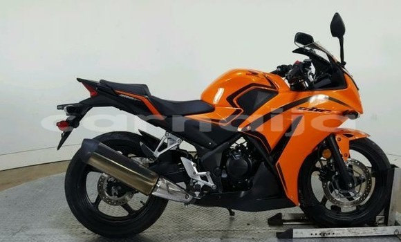 Buy Import BMW K 1200 Other Bike in Daura in Katsina