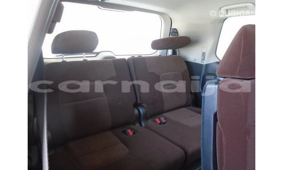 Buy Import Toyota Land Cruiser Other Car in Import - Dubai in Abia State