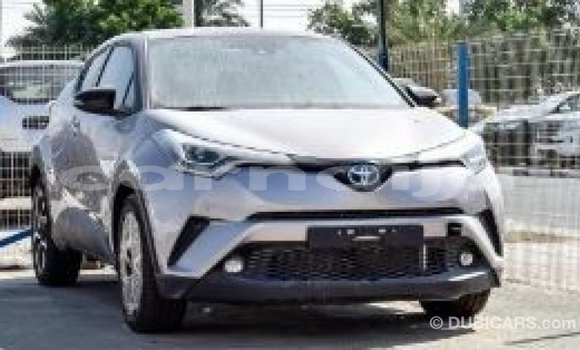 Buy Import Toyota C-HR Other Car in Import - Dubai in Abia State