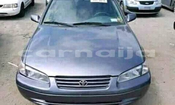Buy Used Toyota Camry Other Car in Lagos in Lagos State