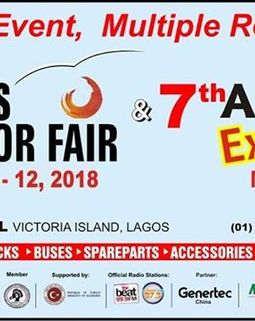 Thumb lagos motor fair