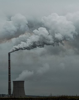 Thumb pollution smoke environment smog industry factory toxic environmental 1370585.jpg d